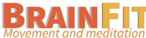 BrainFit logo